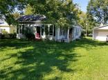 304 West Martindale Street, Kennard, IN 47351