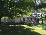 11160  Tuggle  Road, Laurel, IN 47024