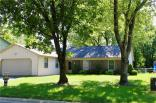 8125 Clayburn Drive, Indianapolis, IN 46268