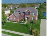 13963 Washita Court, Carmel, IN 46033