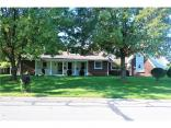 15024 Senator Way, Carmel, IN 46032