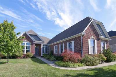 4426 W Hickory Grove Boulevard, Greenwood, IN 46143