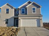 11811 Bellridge Drive, Indianapolis, IN 46235