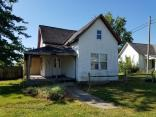 105 East Jefferson Street, Kempton, IN 46049