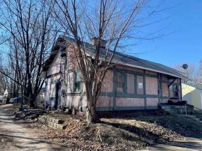 117 W 36th Street, Indianapolis, IN 46208