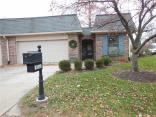 8518  Quail Hollow  Road, Indianapolis, IN 46260