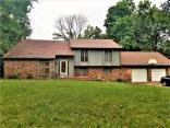 3860 Arrowhead Court, Greenfield, IN 46140