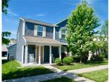 3428 Bloomsbury Lane, Indianapolis, IN 46228