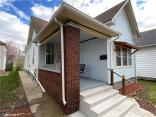 847 Noble Street, Indianapolis, IN 46203