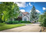 6528 Woodworth Court<br />Indianapolis, IN 46237