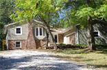 6990 W Koontz Road, Bloomington, IN 47403