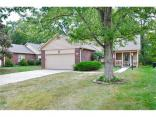 7046 Steinmeier Dr W, Indianapolis, IN 46220