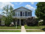 13396  Allegiance  Drive, Fishers, IN 46037