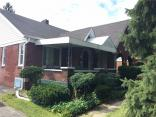 5451 East 10th  Street, Indianapolis, IN 46219