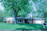 3308 West 61st Street, Indianapolis, IN 46228