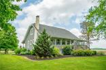 4665 South Mauxferry Road, Franklin, IN 46131