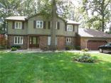 971 South Haven Road, Greenwood, IN 46143