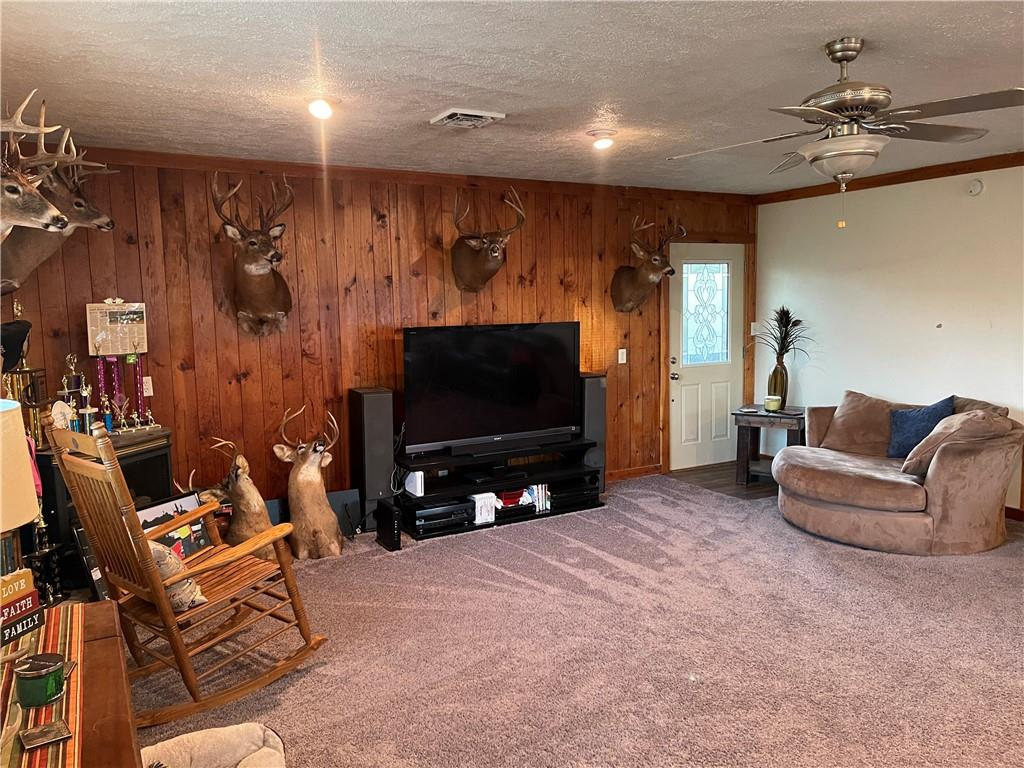 8298 W 300, Columbus, IN 47201 image #2