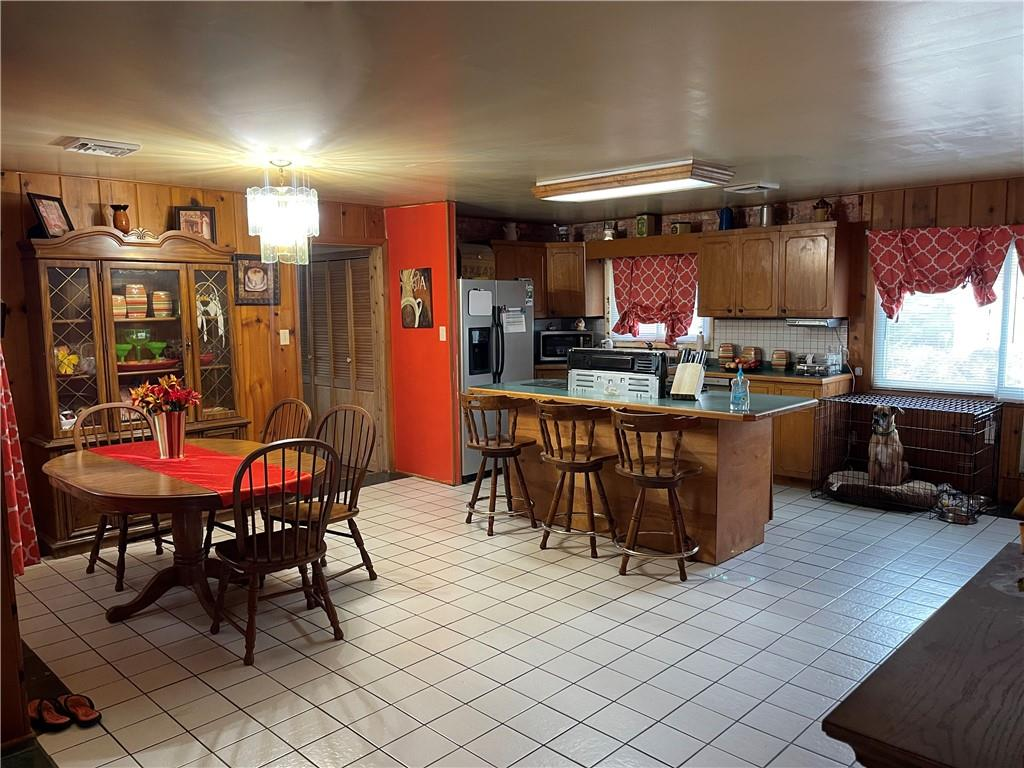 8298 W 300, Columbus, IN 47201 image #4