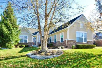 16972 N Folly Brook Road, Noblesville, IN 46060