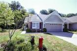 7327 Oak Knoll Drive, Indianapolis, IN 46217