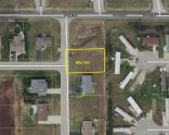 Lot 1 Brookwater Drive<br />North vernon, IN 47265