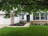 958 Tyne Circle, Danville, IN 46122