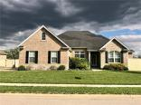 2803 Wild Orchid Way, Columbus, IN 47201