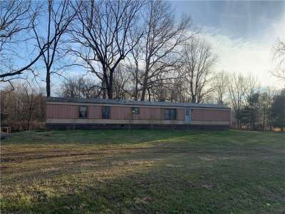 4217 S State Road 135, Nashville, IN 47448