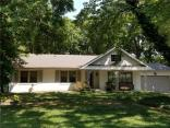 4840 East 78 Street, Indianapolis, IN 46250