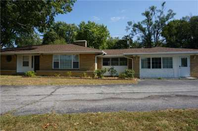 5657 S East Street, Indianapolis, IN 46227