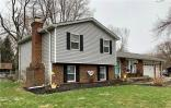 1519 E Mary Drive, Lebanon, IN 46052