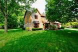 316 Devonshire Court, Noblesville, IN 46062