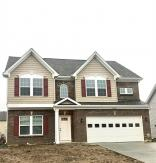 10443 Long Branch Drive, Brownsburg, IN 46112