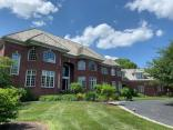14285 Oakbrook Court, Carmel, IN 46033