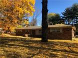9611 Lincoln Boulevard, Indianapolis, IN 46280