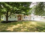3290 West South  Drive, Sheridan, IN 46069