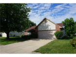647 Lake Crossing Court, Franklin, IN 46131