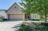 10885 Bentwater Lane, Fishers, IN 46037