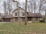 7302  Wood Stream, Indianapolis, IN 46254