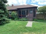 1234 North Hawthorne Lane, Indianapolis, IN 46219