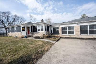 502 W 52nd Street, Indianapolis, IN 46208