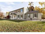 8419  Eastbay  Drive, Indianapolis, IN 46236