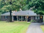 15285 Cherry Tree Road, Noblesville, IN 46062