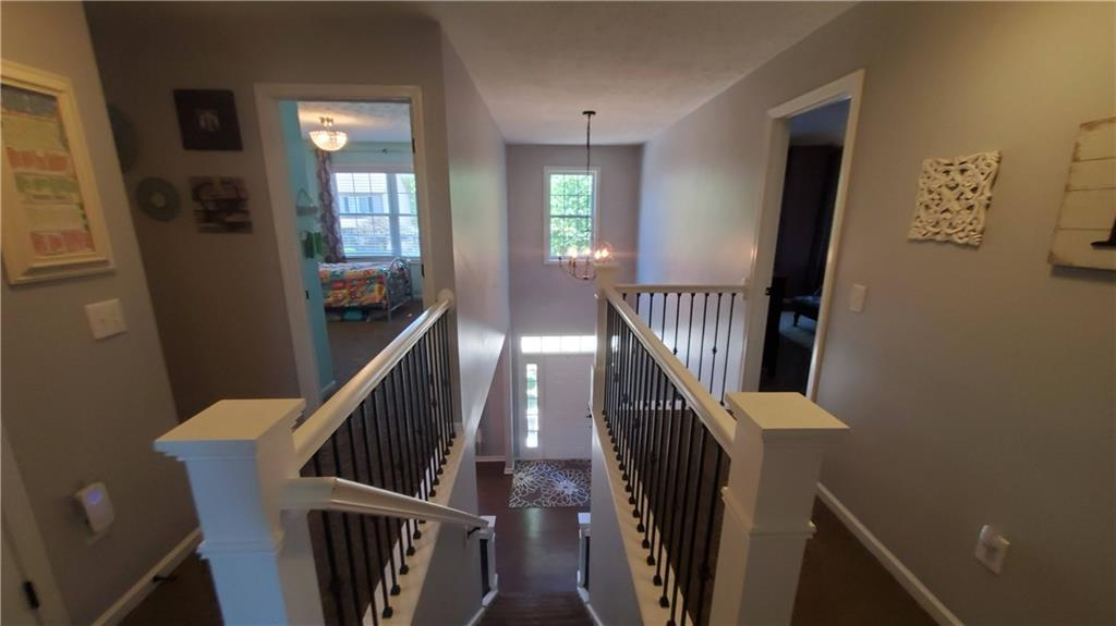 12037 E Quarry Court, Fishers, IN 46037 image #34