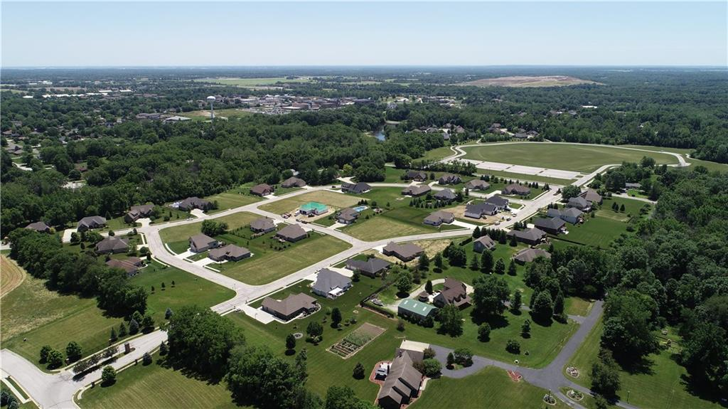 Lot 38 E Wexford Commons, Danville, IN 46122 image #1