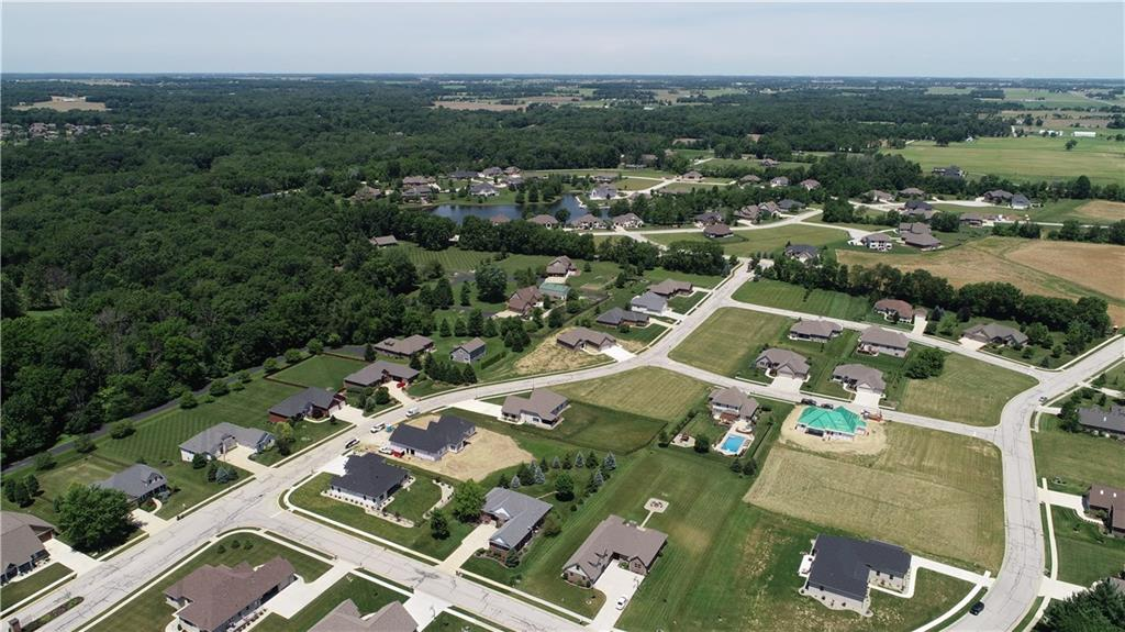 Lot 38 E Wexford Commons, Danville, IN 46122 image #3