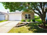 1005 Ebony Circle, Franklin, IN 46131