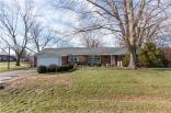 519 Manor Dr, Seymour, IN 47274