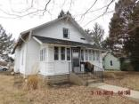 620 South Harrison Street, Alexandria, IN 46001